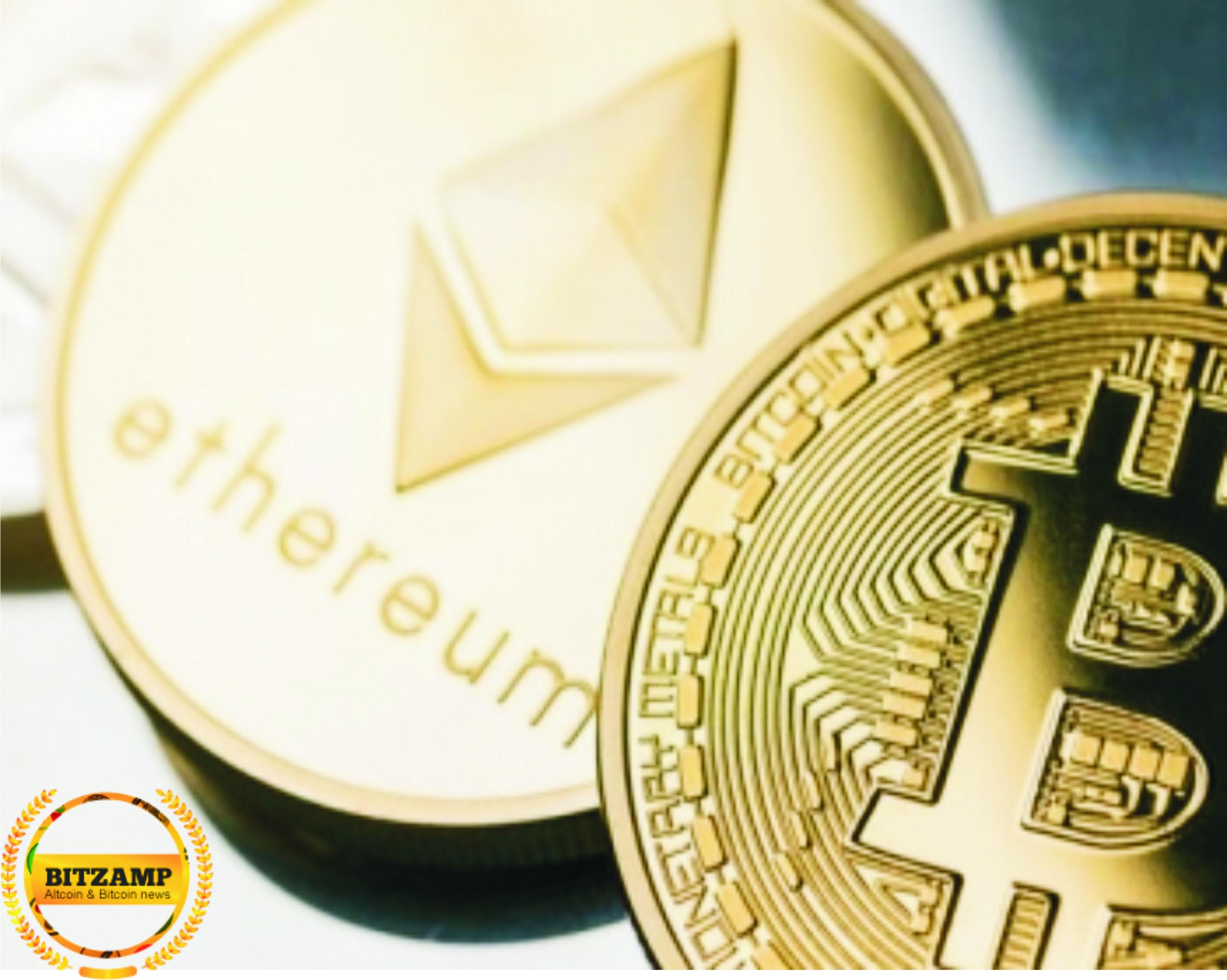 Robinhood Launches ZeroFee Crypto Trading App in Five US