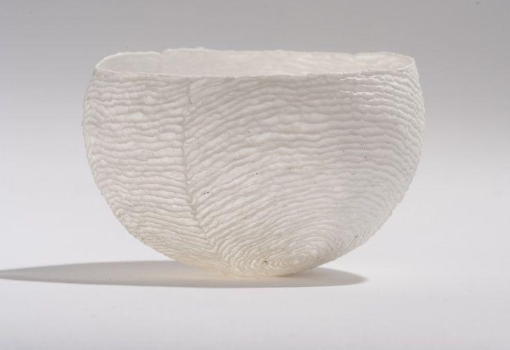 guy van leemput ceramics - Google zoeken