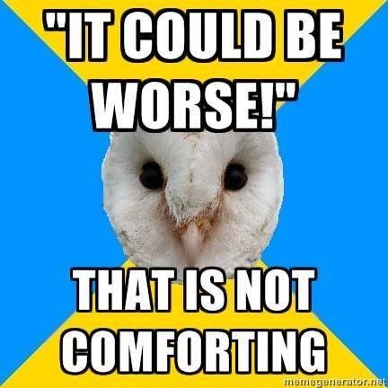 ae7761df6ce8012de642ebff87161a31 pin by rachel on chronic illness memes pinterest chronic illness,Chronic Illness Meme Unhelpful Advice