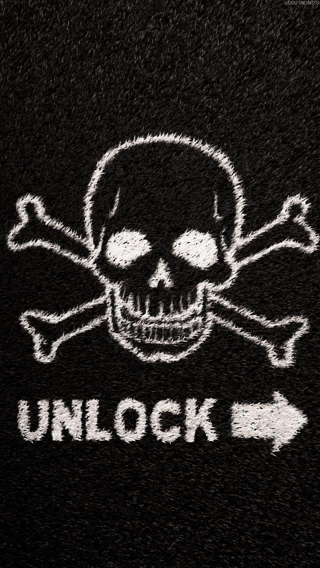 !!TAP AND GET THE FREE APP! Lockscreens Locked Unicolor