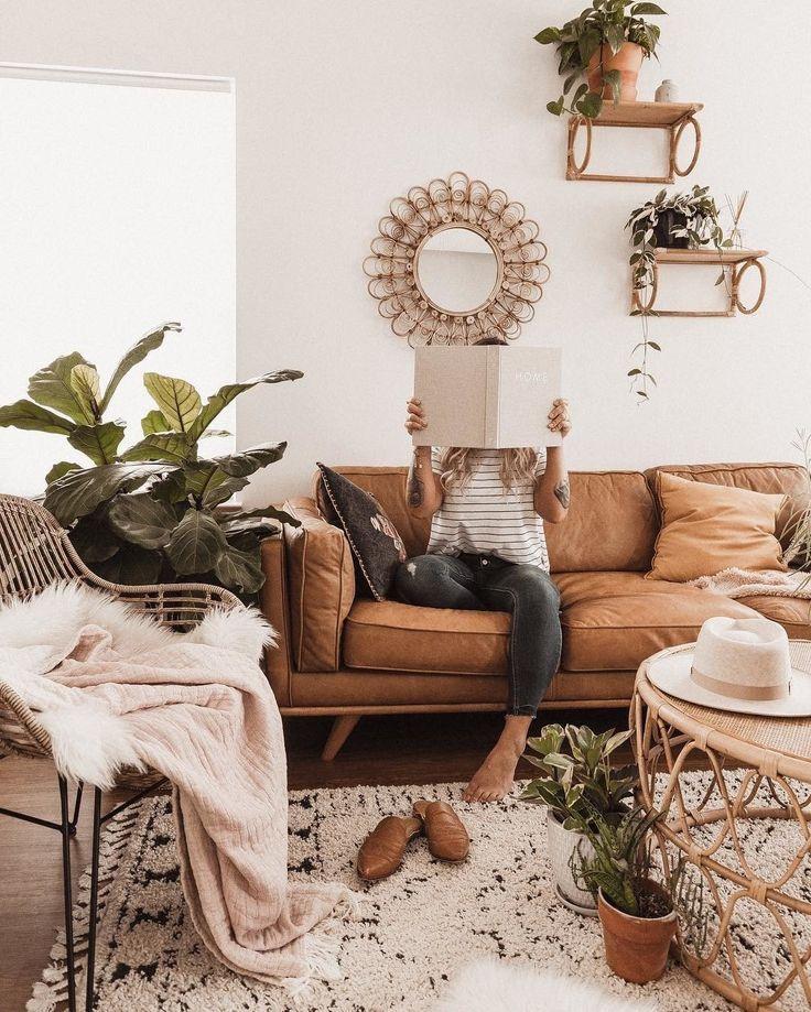 Timber Charme Tan Sofa images