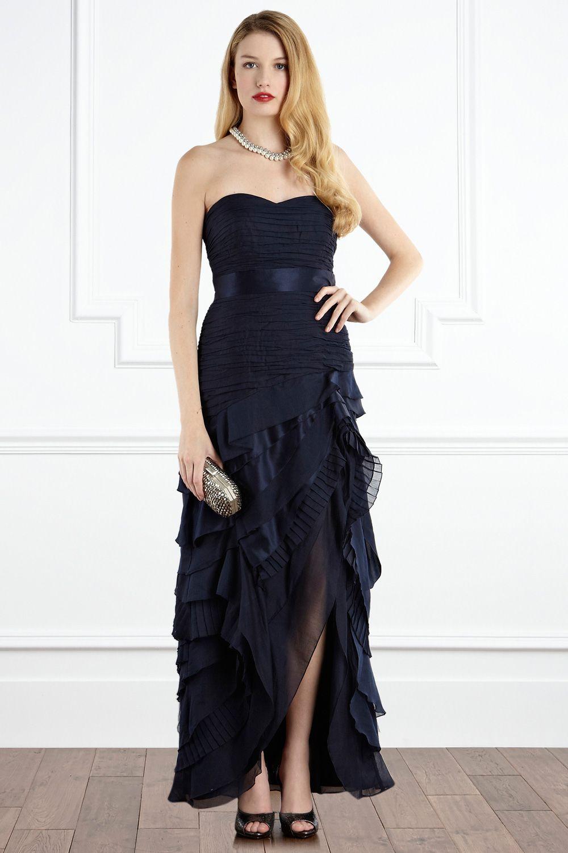 495827d2d3842 Evening Dresses. Formal Dresses. Evening Dress. Evening Gowns | Let ...
