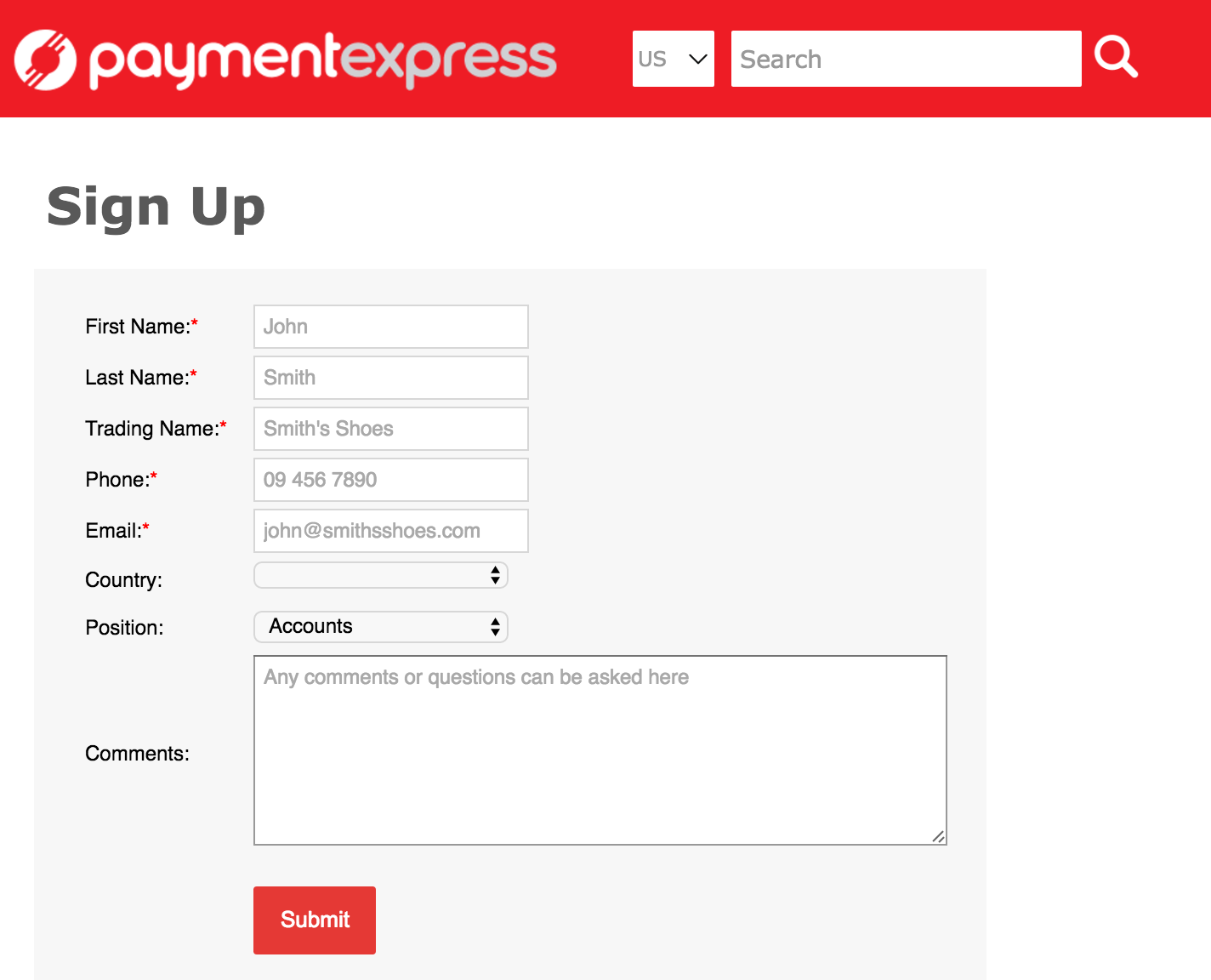 Payment Express Gateway 2.8 Extension For WooCommerce   Pinterest
