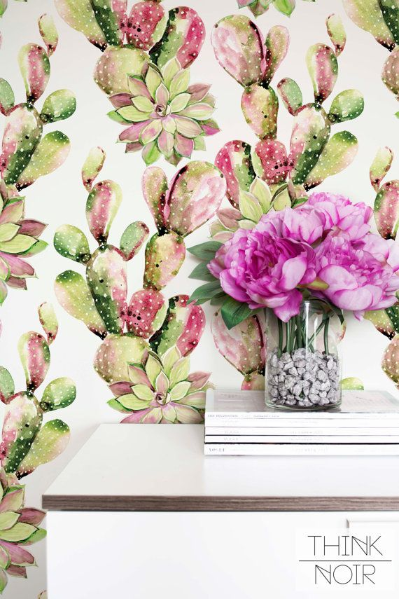 ThinkNoir Wallpaper Are Ready To Make Any Room Unique And Trendy! Our  Removableu2026