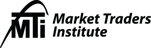 Market traders institute forex forex club скачать приложение