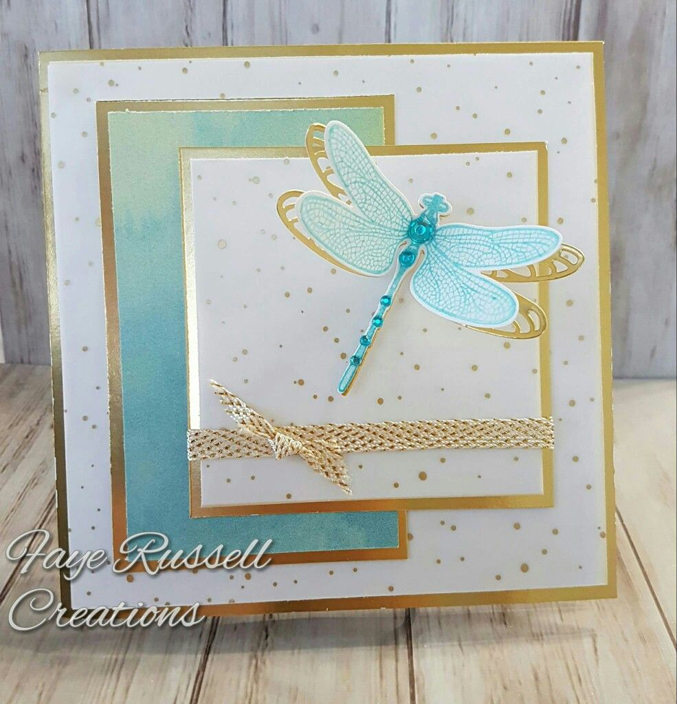 Stampin up dragonfly dreams others stampin up cards stampin up dragonfly dreams wrapping ideasart journalsmasculine cardsgreeting kristyandbryce Gallery