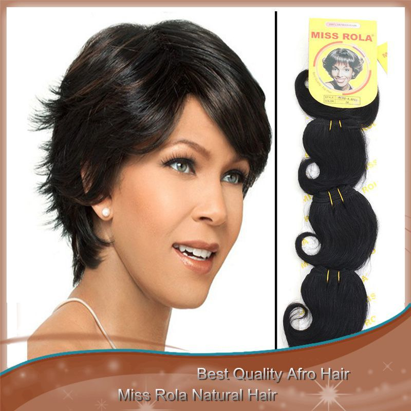 Pin On Rola Hair Weaves