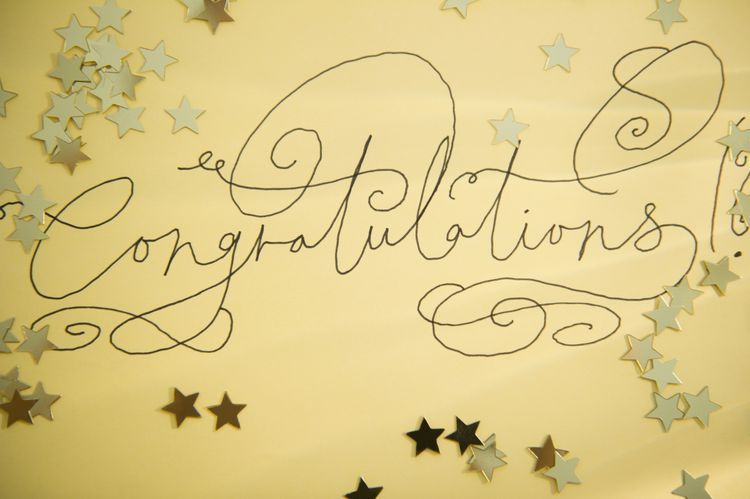 How To Write A Congratulations Letter For A Promotion  Promotion