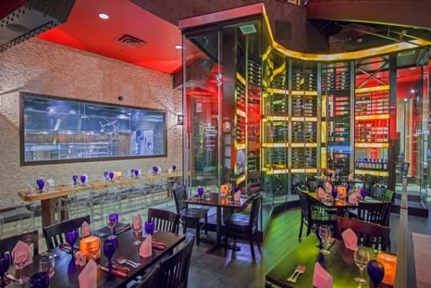 Restaurants Sweeer Texas Best