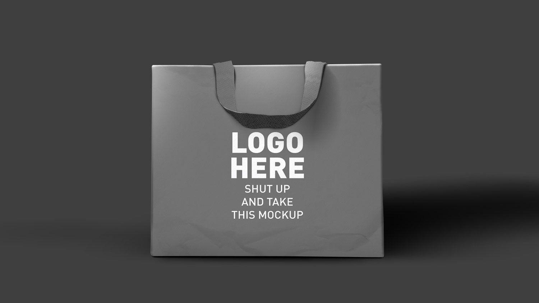 Download 14 Free Shop Mockups Free Mockup Free Shopping Mockup Free Mockup
