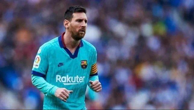 ما هي ديانة ليونيل ميسي سبورت 360 الاهتمام بتفاصيل حياة مشاهير كرة القدم أو في أي مجال آخر تعتبر من الأمور التي Lionel Messi Lionel Messi Barcelona Messi