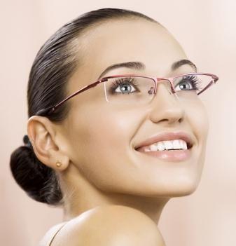 53d5117a9672 Womens Glasses Frames