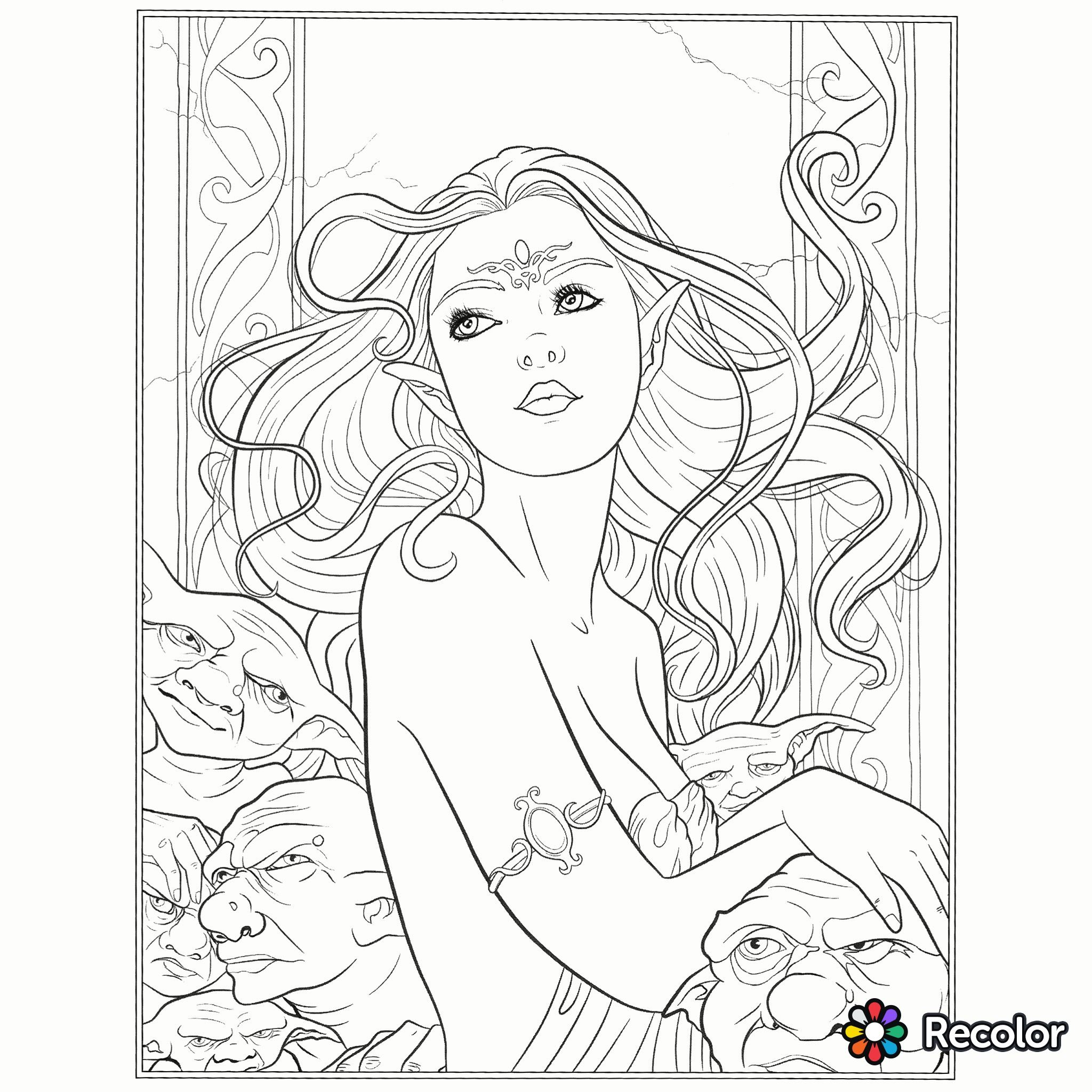 Pin by val wilson on coloring pages pinterest selena