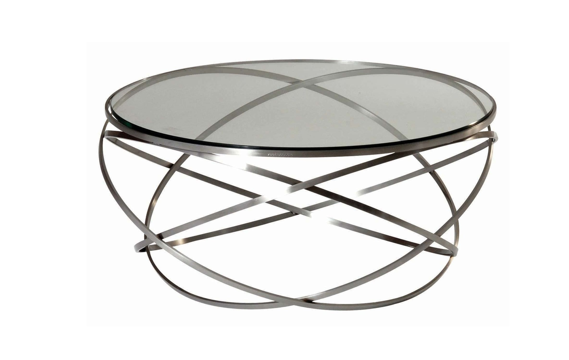 Precious coffe table by Roche Bobois Déco