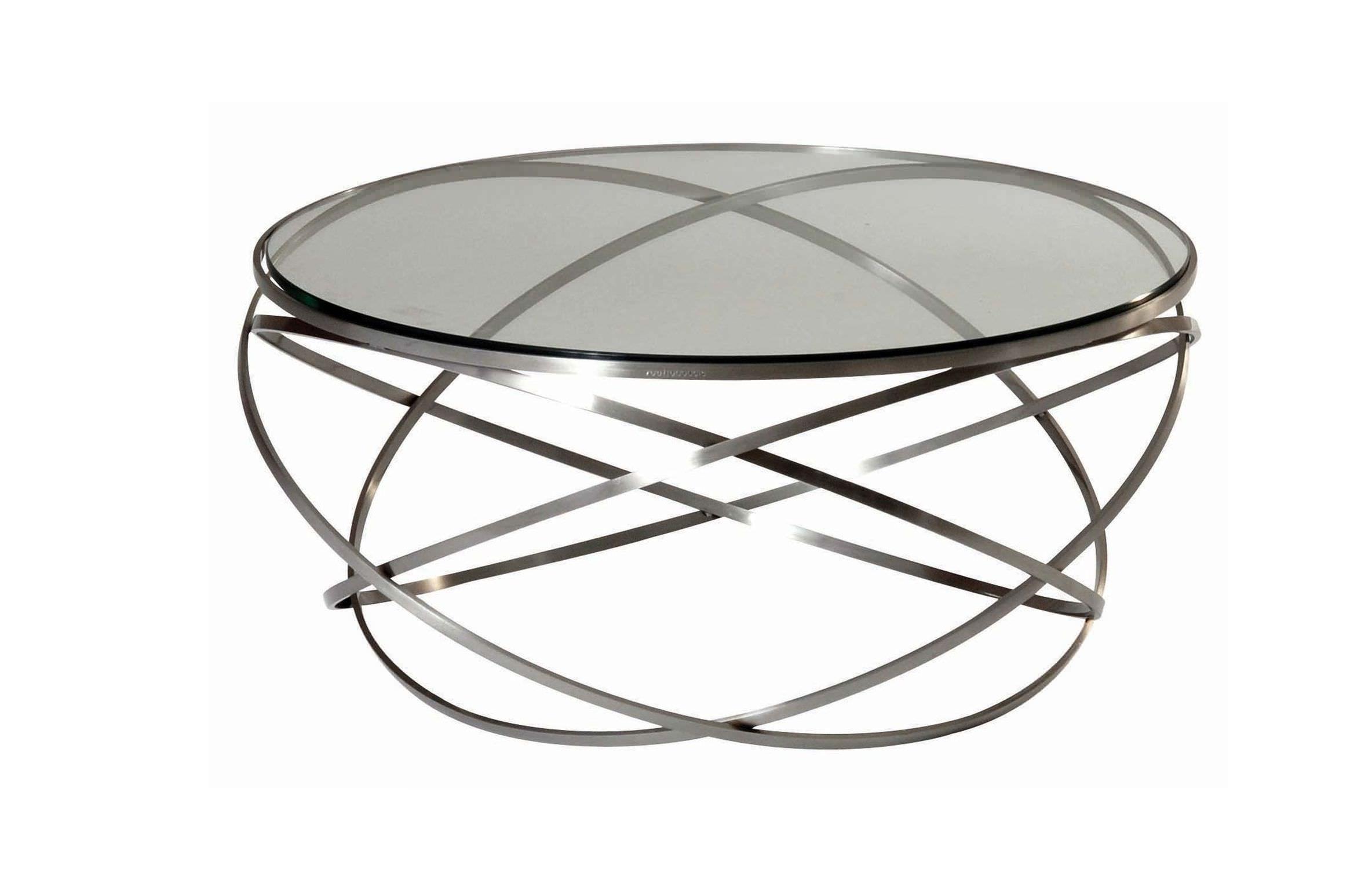 Coffee Table Round Metal And Glass Coffee Table With Shelf Round Black Metal Coffee Table Met Glass Coffee Table Glass Coffee Tables Living Room Coffee Table [ jpg ]
