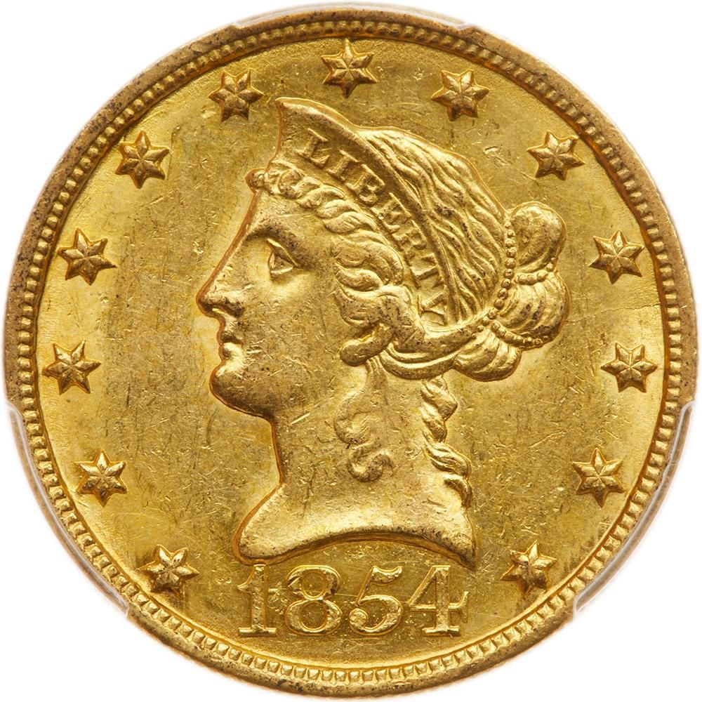 Pending Realisations Coins Gold Us 10 00 In 2020 Coins Auction Things To Sell