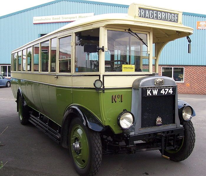 the lincolnshire road transport museum at whisby road north hykeham lincoln houses a collection of over 65 vintage c commercial vehicle lincolnshire bus city the lincolnshire road transport museum