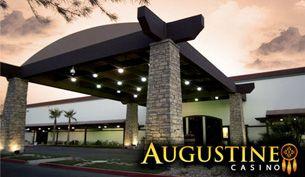 Augustine casino in coachella grayline of nashville casino tours