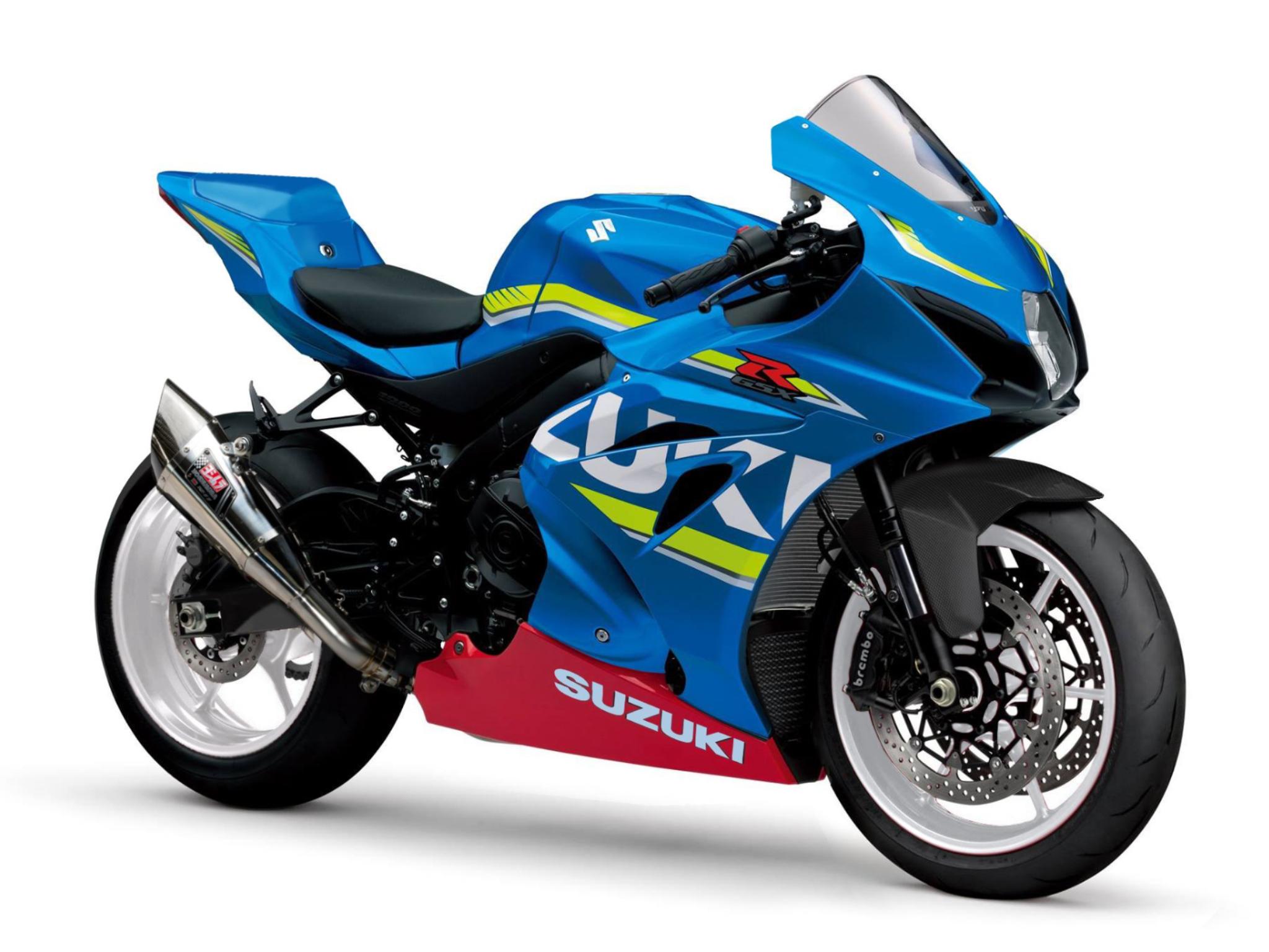 Suzuki gsx r1000 k7 street bikes pinterest suzuki gsx and street bikes