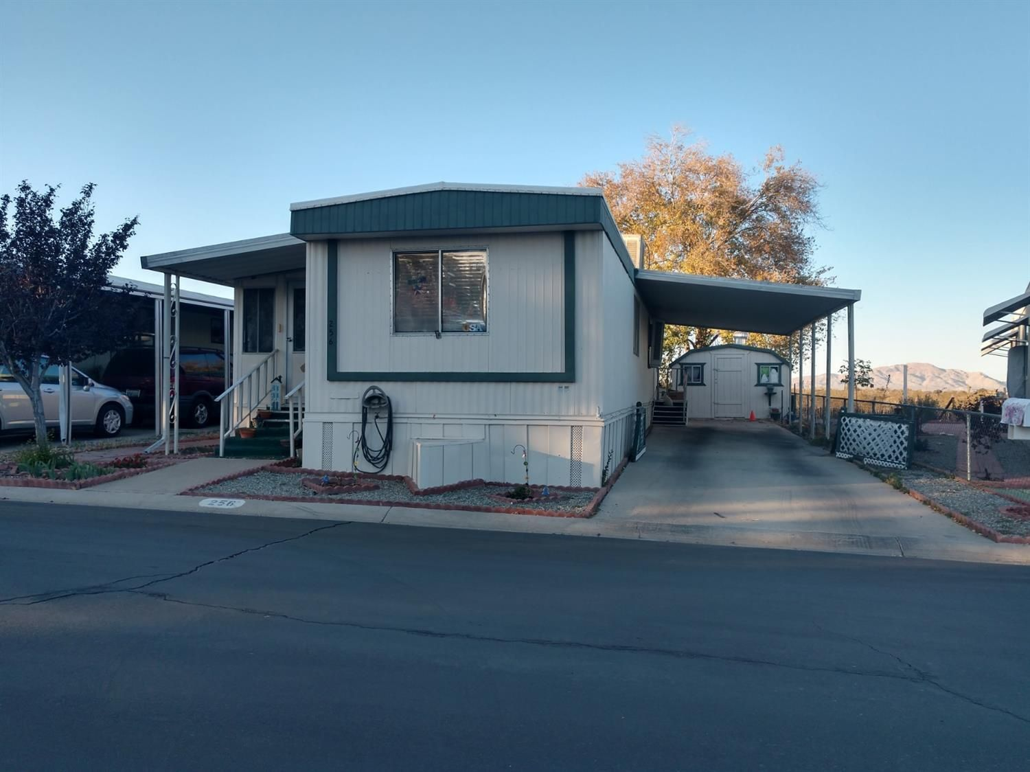 13393 Mariposa Rd #256, Victorville, CA 92395 - 1 Bed, 1 ...
