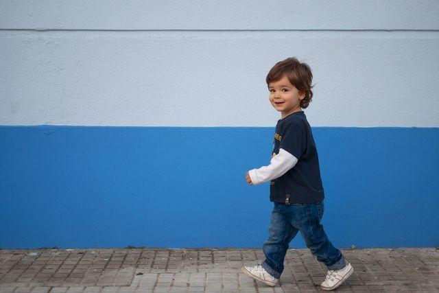 Ideas Para Entretener A Niños De 3 Años Homeschool Baby Normcore