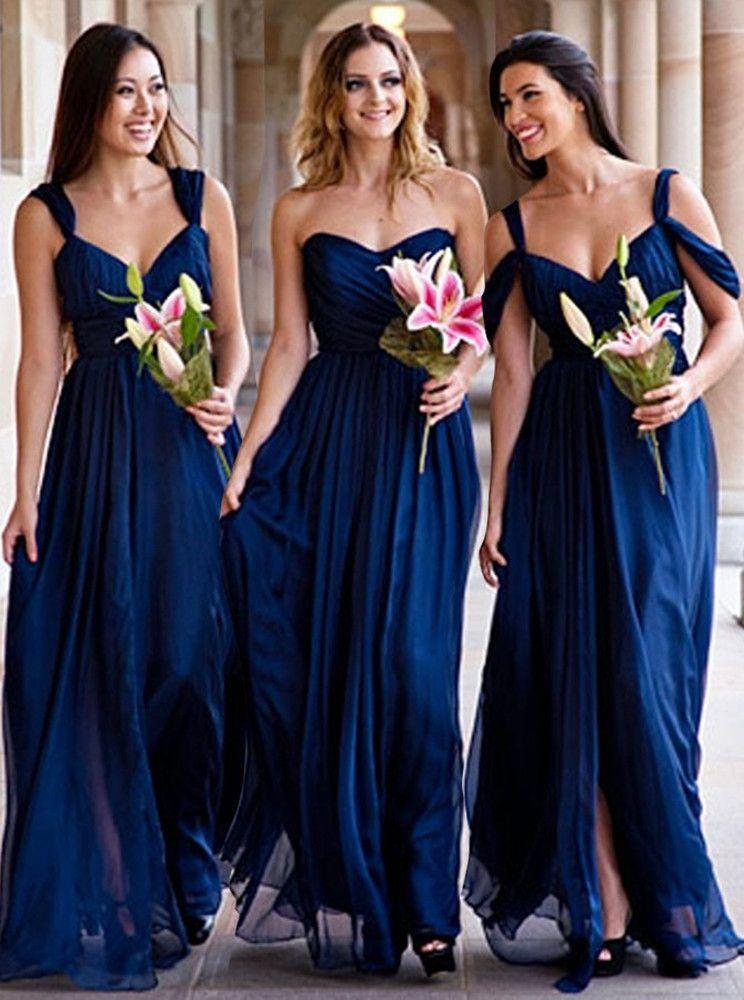 fc757d90c4bc long bridesmaid dresses