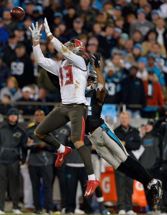 Carolina Panthers Team Photos Espn Tampa Bay Buccaneers Carolina Panthers Team Buccaneers