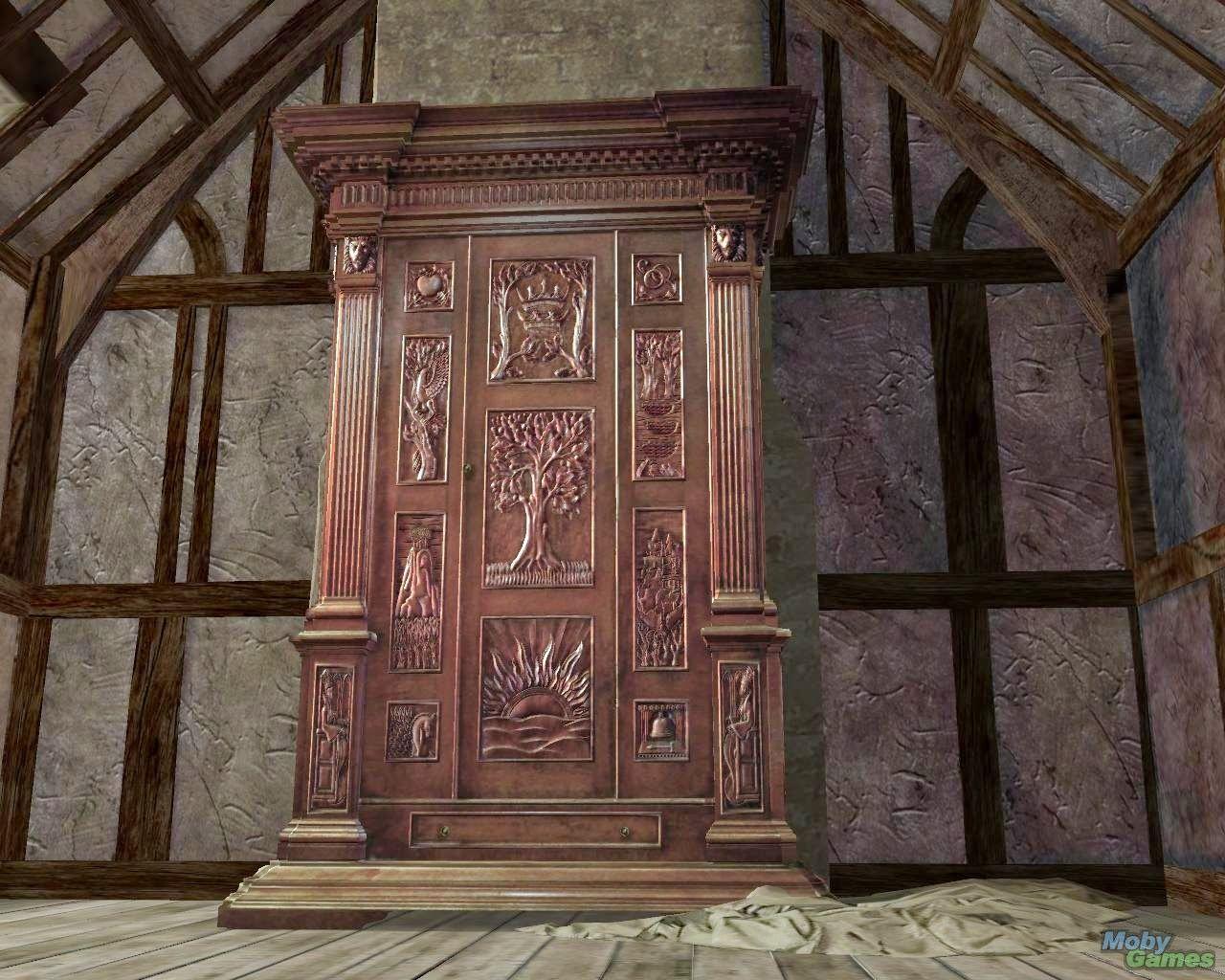 ahnliches foto anniversaire portes de l armoire garde robe de narnia
