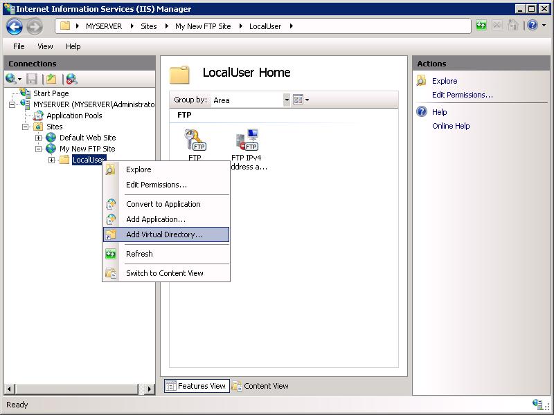 ae77f94aa19c62bd932df87051318d77 - Is Iis An Application Server