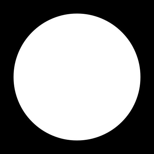 Taking Things Full Circle Circle Outline Overlays Transparent Circle