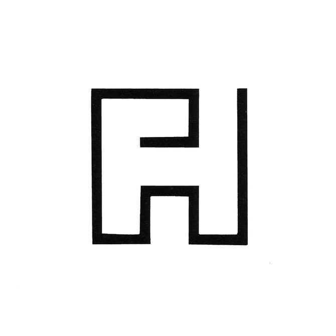Robert Traxon Graphic Design: Felix Hungerbuhler _ Robert Geisser