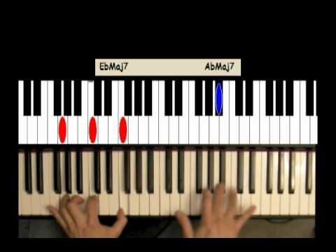Summertime Jazz Piano Youtube Piano Pinterest Pianos Jazz