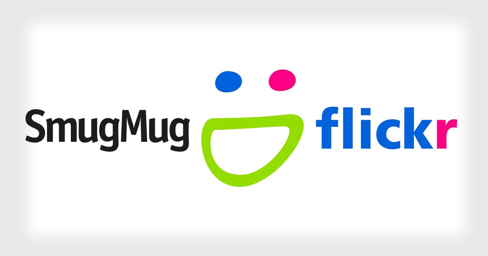 My Thoughts on the SmugMug Flickr Acquisition Thoughts