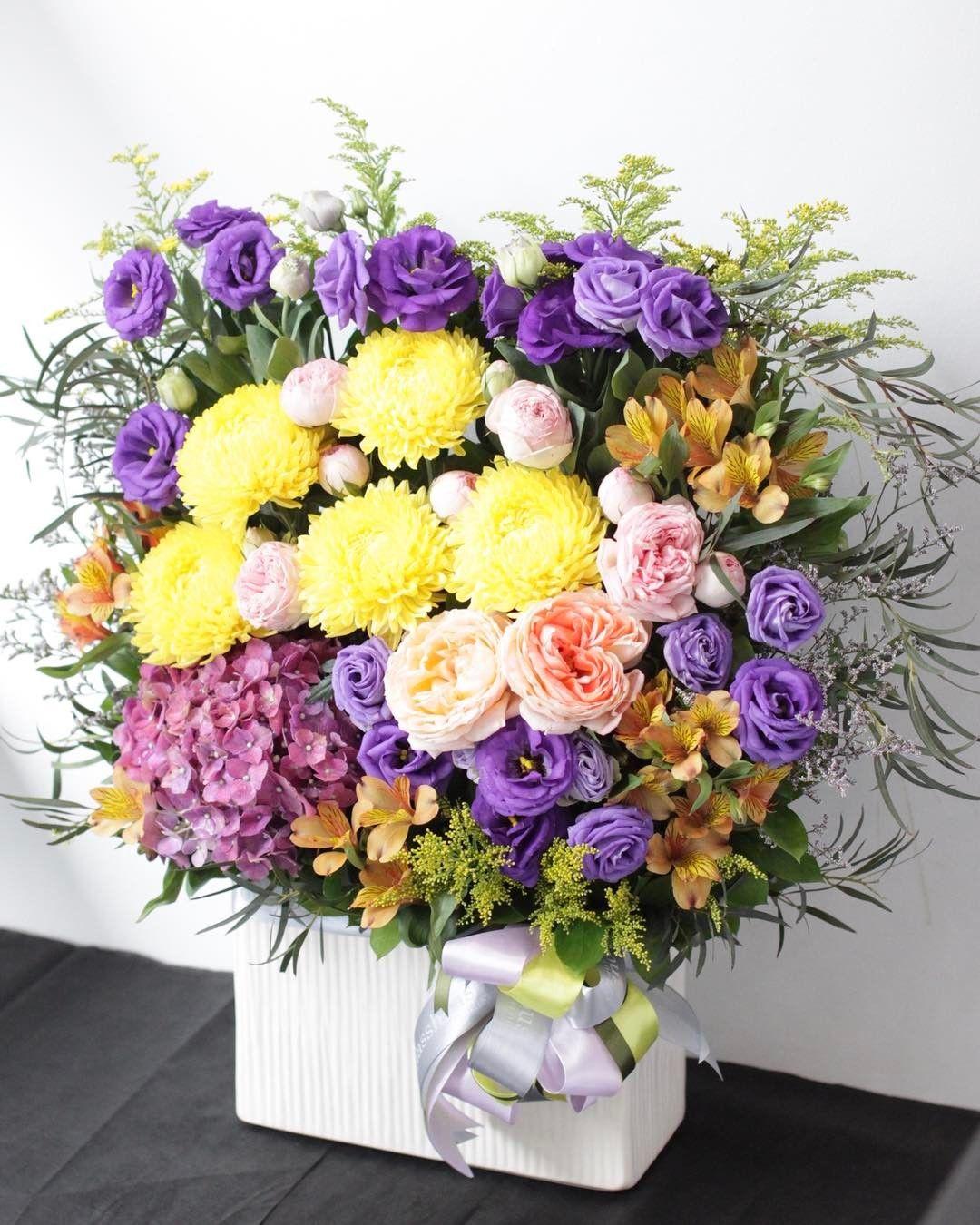 40 Likes, 1 Comments Jakarta Professional Florist