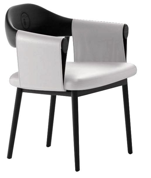 Pin By Kwinsi Descartes On Furniture Arm Chair Dinning Chairs