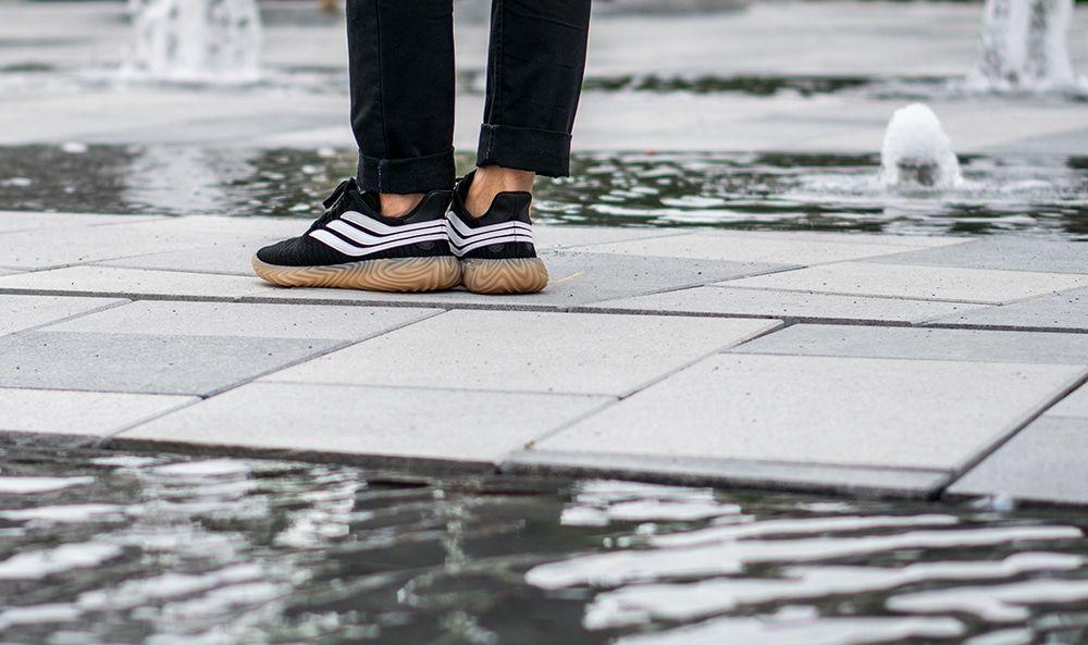 alguna cosa clase recuerdos  SOBAKOV SHOES | Adidas, Shoes, Sneaker heels