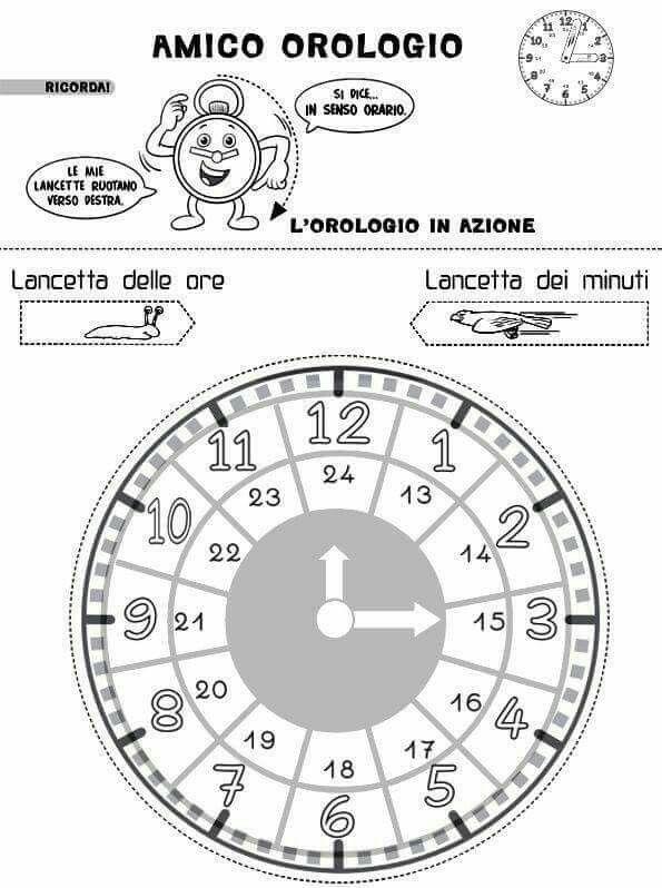 Pin di zlem aydo u g k su matematik teaching kids - Numero di fogli di lavoro per bambini ...