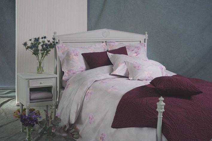 Nina ricci home textile