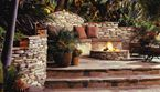 Photo of 3 Genuine Simple Ideas: Fire Pit Photography Friends fire pit sign hands.Fire Pi…