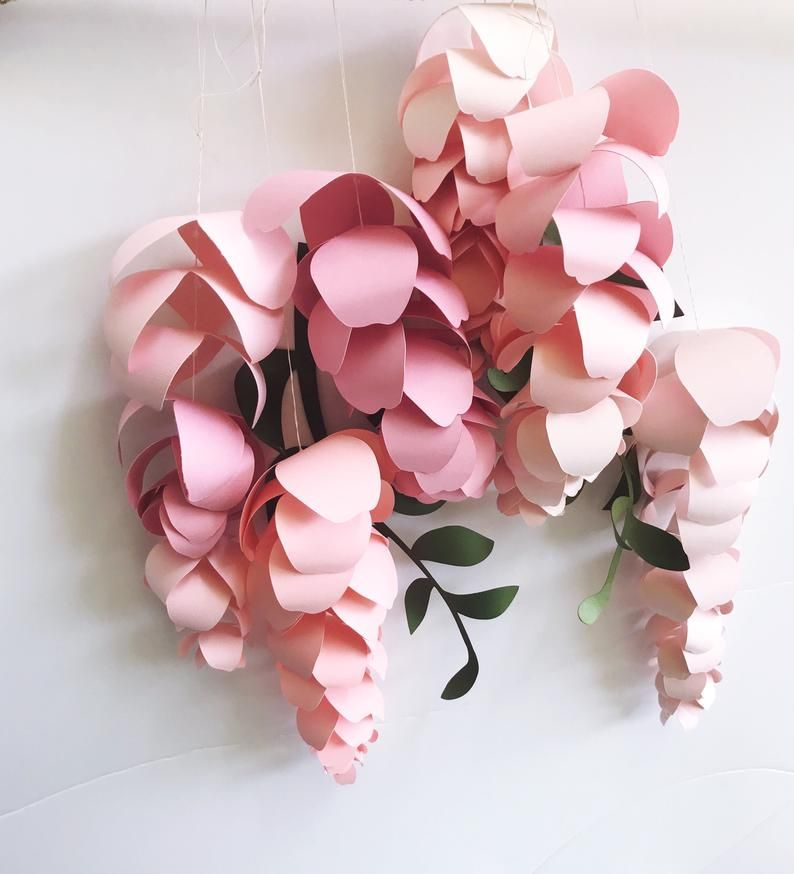 Pin On Paperflora Designs