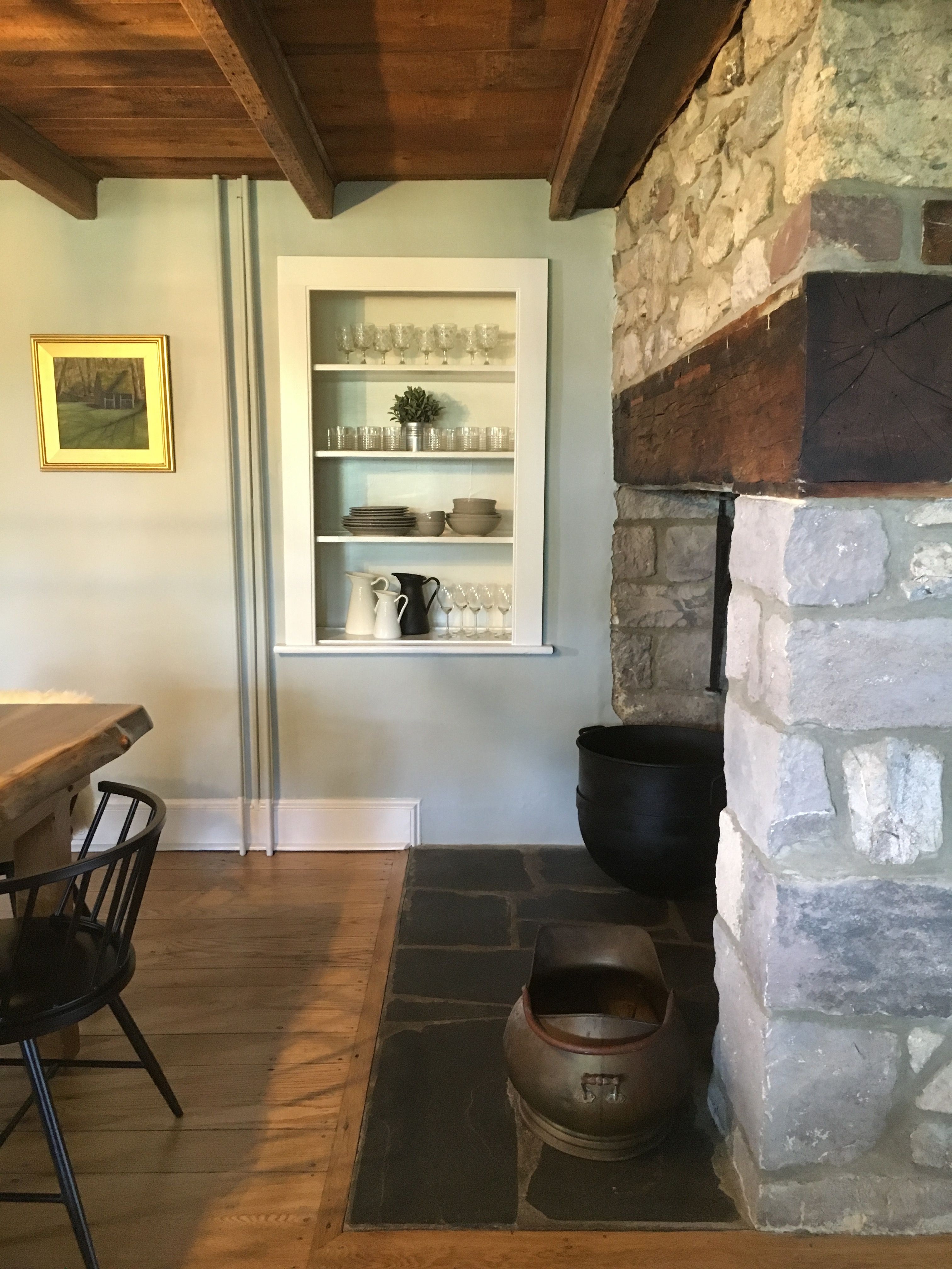 stonehouse fireplaces home decorating interior design bath