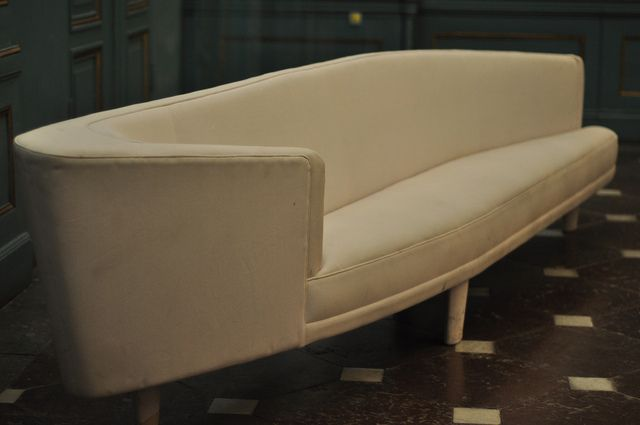 Marvelous Carl Malmsten/Acne Sofa Pictures Gallery