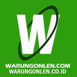 Berpromosi bersama WarungOnlen.co.id / WarungOnlen.com