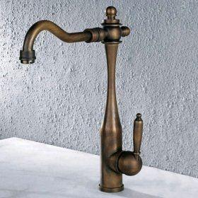 Vintage Br Bathroom Taps Uk