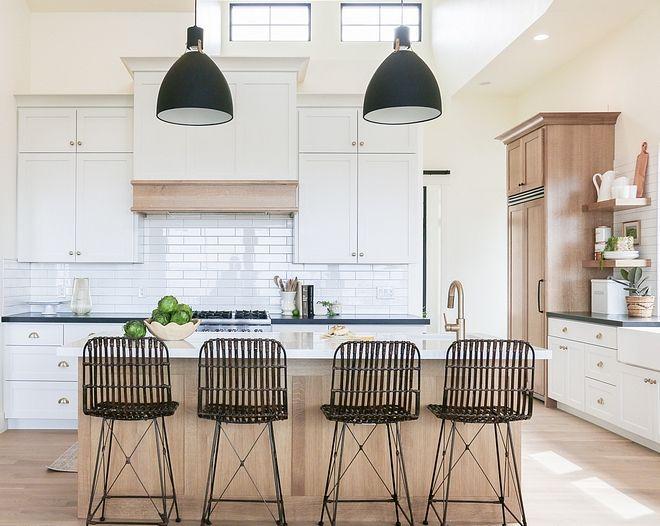 Best Kitchen Cabinet Style Kitchen Cabinet Details All Cabinet 400 x 300