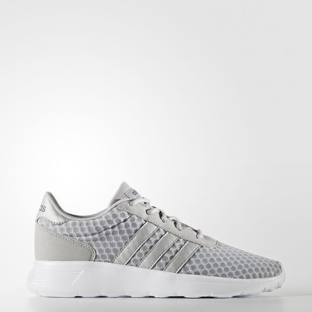 Adidas Lite Racer Shoes OHVt Multicolor MULTI Clearance Price TopDeals