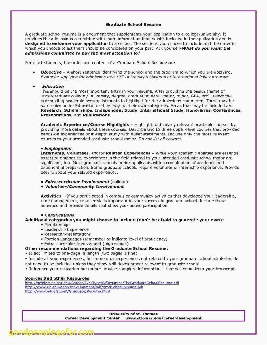 25+ Nursing Cover Letter Examples Resume for graduate
