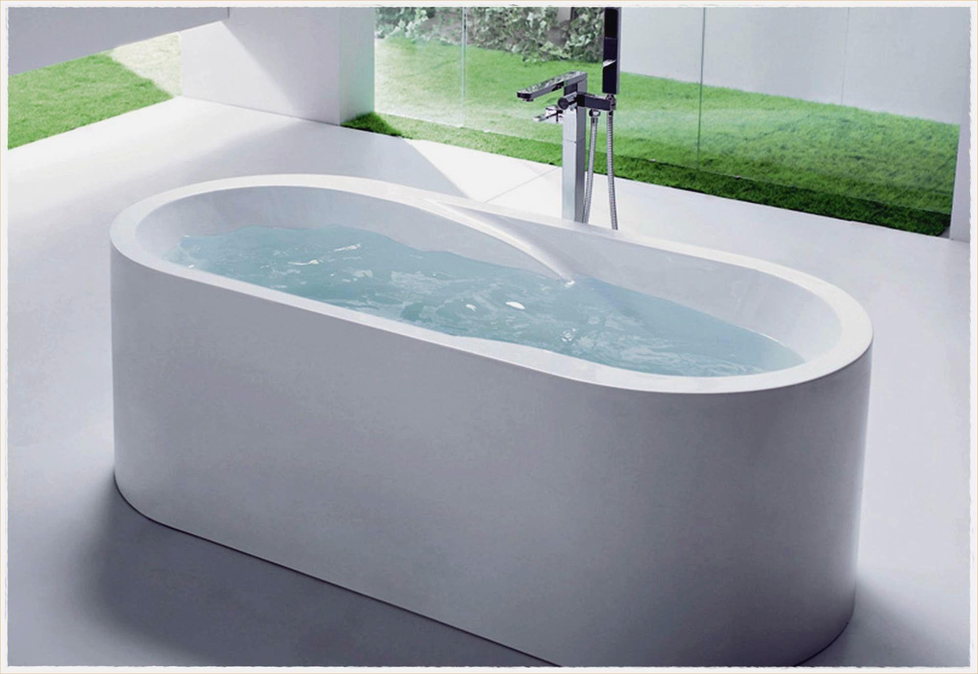 Buse Baignoire Balneo Brico Depot Dans Plusieurs Styles De Decoration Corner Bathtub Bathtub Bathroom