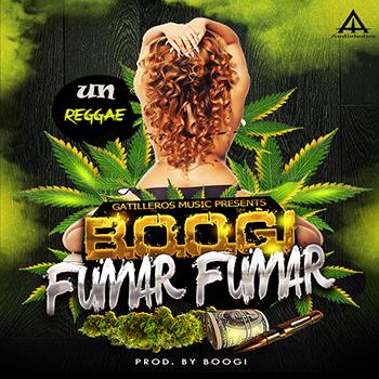 B.O.O.G.I - Fumar Fumar ~ Gatilleros Music | La Mejor Página Urbana |  Reggaeton | Rap. FumarReggaetonVideos De Hip HopRapLugares ...
