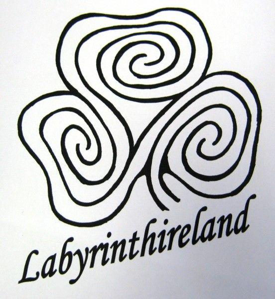 Labyrinth Designs | Worldwide Labyrinth Locator Find Labyrinths In Ireland  And Worldwide
